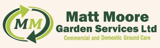 Matt Moore Garden Services Ltd.
